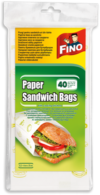 8571001105-FINO_SCE-PAPER-SANDWICH-BAGS-40PCS-200x391
