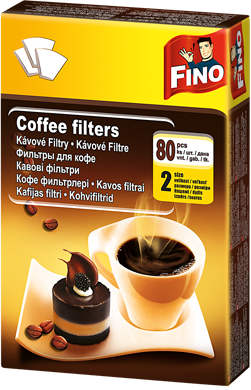 8571003881-FINO_CE-COFFEE-FILTERS-80PCS-SIZE-2-x390