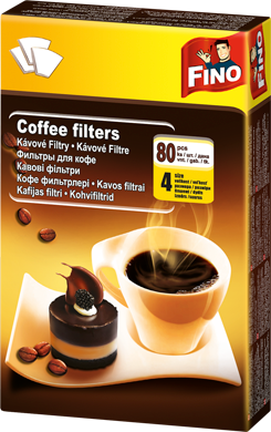 8571003882-FINO_CE-COFFEE-FILTERS-80PCS-SIZE-4-x390