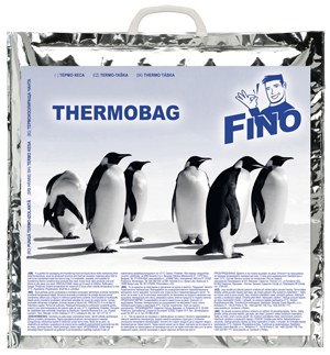 8571004517-FINO_SCE-THERMOBAG-1PC-300x