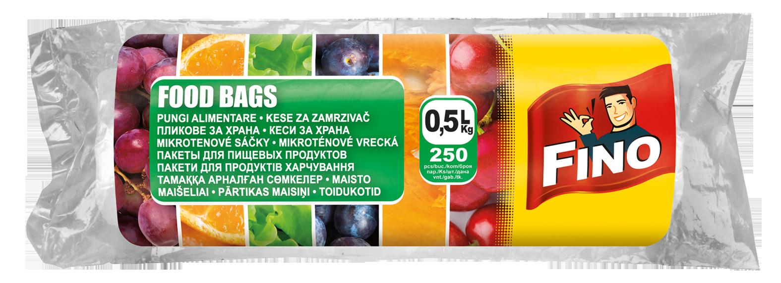 Grab Bag 250+ pcs. LED assorted colors and sizes
