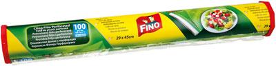8571007177-FINO-CLING-FILM-45M-ROLLBOX-400x96