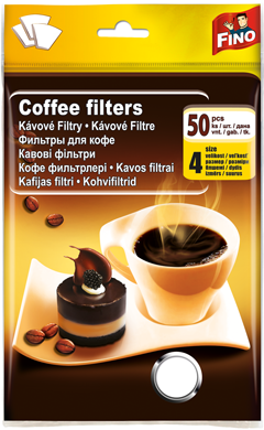 8571011865-FINO_CE-COFFEE-FILTERS-50PCS-SIZE-4-x390