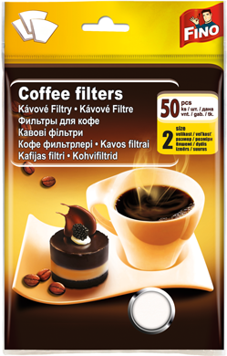 8571011866-FINO_CE-COFFEE-FITLERS-50PCS-SIZE-2-x390