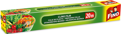 95103-FINO-CLING-FILM-20M-400x113