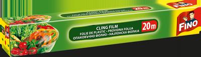 95103-FINO-CLING-FILM-20M-400x113