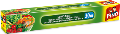 95104-FINO-CLING-FILM-30M-400x113