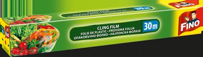 95104-FINO-CLING-FILM-30M-400x113
