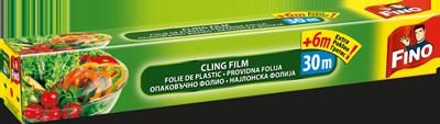95204-FINO-CLING-FILM-PROMO-30+6M-400x113
