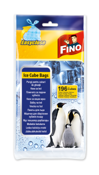 98100 FINO_SCE ICE BAGS TIED