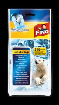 98102 FINO_SCE ICE BAGS AUTOCLOSE