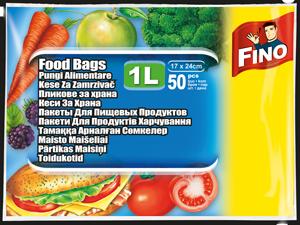 99103-FINO_SE-MIKROTEN-BAGS-1L-300x225