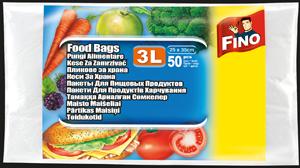 99104-FINO_SE-MIKROTEN-BAGS-3L-300x168