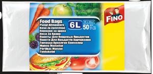 99105-FINO_SE-MIKROTEN-BAGS-6L300x145