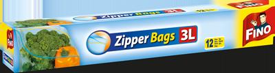 99107-FINO-ZIPPER-BAGS-3L-12PCS-400x107