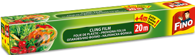 FINO-CLING-FILM-20M-4m