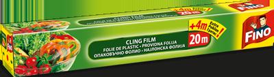 FINO-CLING-FILM-20M-4m