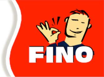 fino-hist-logo1